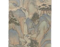 1. 彭薇, b.1974