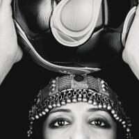 14. Manal Al Dowayan