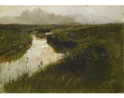 178. Andrew Wyeth