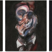 40. Francis Bacon