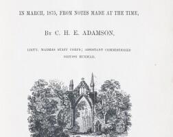 7. Adamson, Charles Henry Ellison