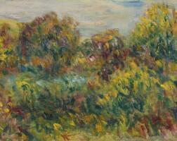 118. Pierre-Auguste Renoir