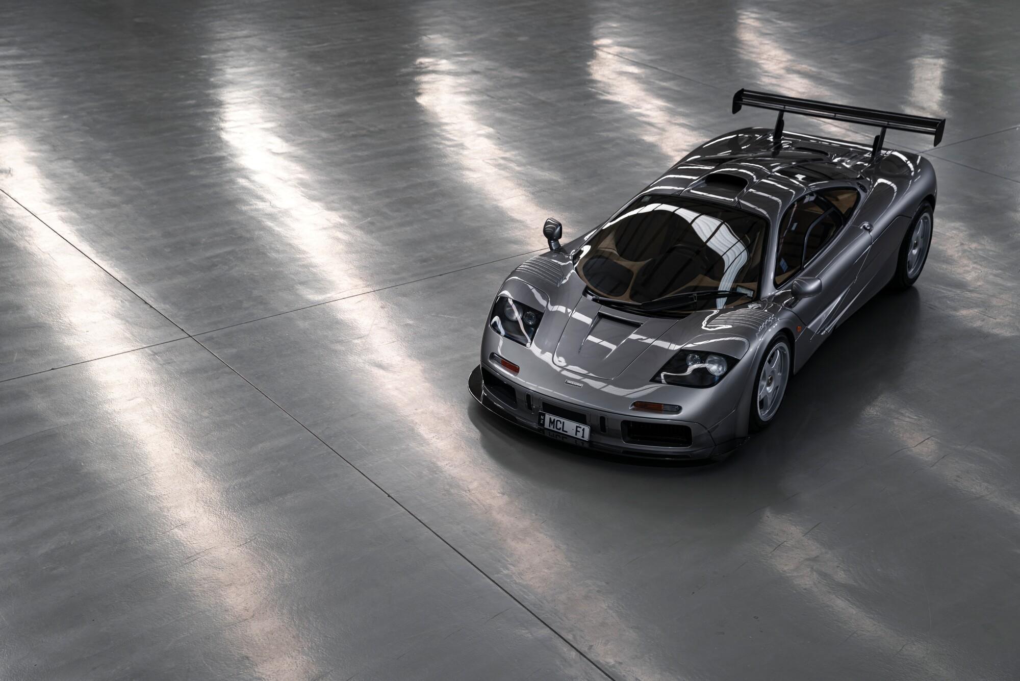 1994-McLaren-F1--LM-Specification-1.jpg