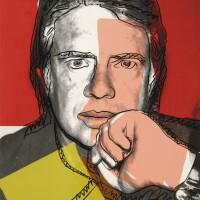 352. Andy Warhol