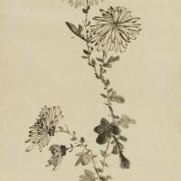 532. 錢維喬 1739-1806