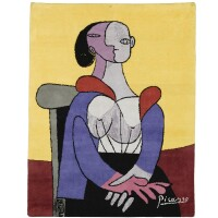 316. after pablo picasso (1881-1973)