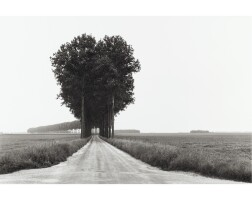 222. Henri Cartier-Bresson