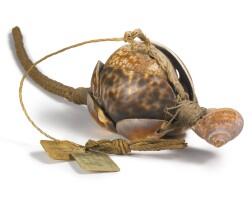 7. tahitian squid bait, french polynesia
