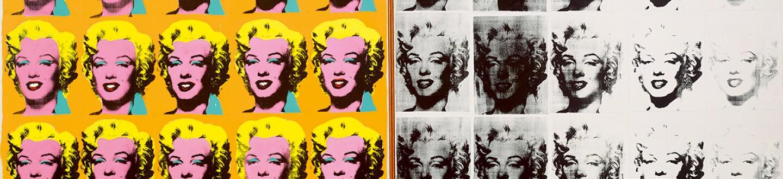 Access-Warhol-Marilyn.jpg