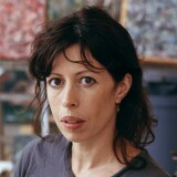Cecily Brown: Artist Portrait