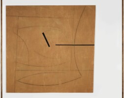 190. Victor Pasmore, R.A.