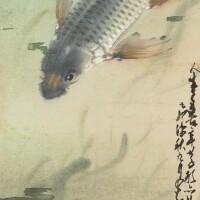 853. Zhao Shao'ang