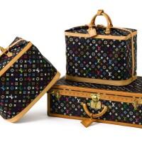 104. Louis Vuitton