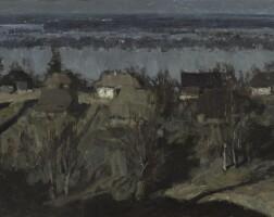 300. Andrei Andreevich Tutunov