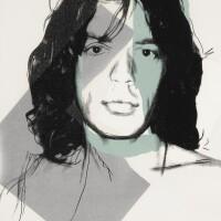 159. Andy Warhol