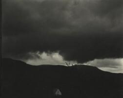 9. Alfred Stieglitz