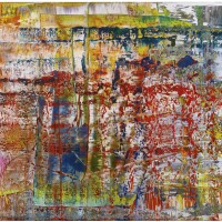 243. Gerhard Richter