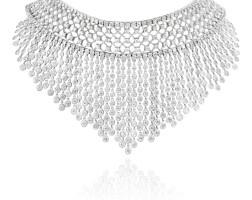 1777. 鑚石珠寶首飾, pederzani