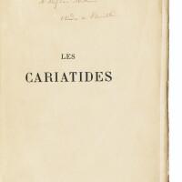 7. Banville, Théodore de