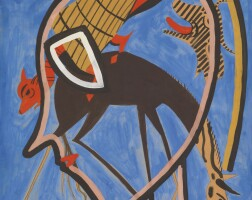 125. Francis Picabia