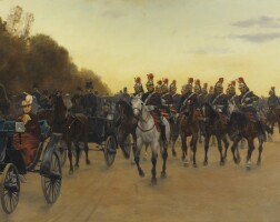 347. Gustave Mardoché Neymark