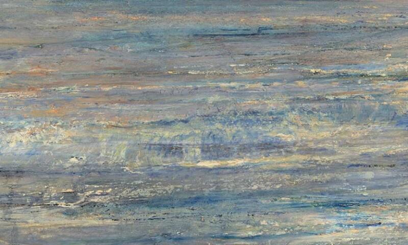 celia-paul-shoreline1300x548.jpg
