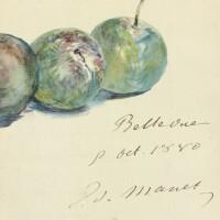 115. Édouard Manet
