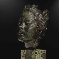 8. Auguste Rodin