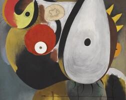 11. Joan Miró
