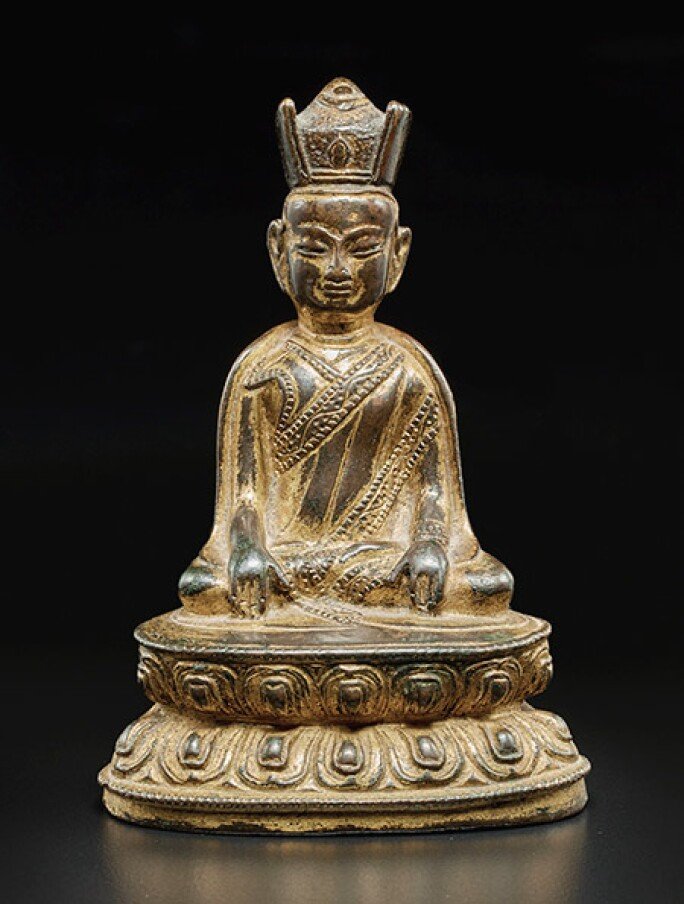 karmapa-figure-gilt-bronze.jpg