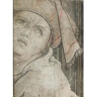 1. Pieter Coecke van Aelst the Elder