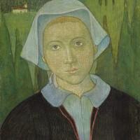 113. Jan Verkade