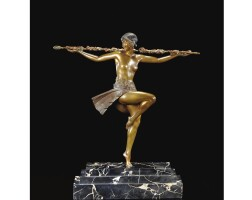 470. pierre le faguays (1892 - 1962)