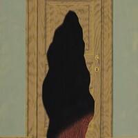 12. René Magritte