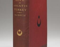 380. Davis, Edwin John