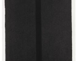25. Barnett Newman
