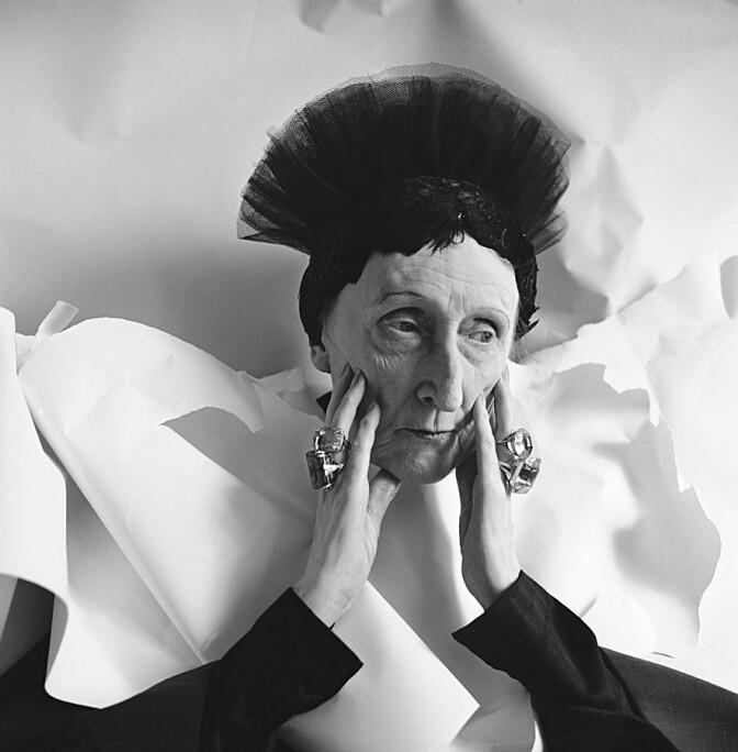 Dame-Edith-Sitwell.jpg