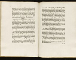 2. antoninus florentinus, saint.