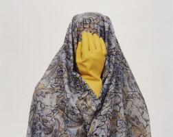 69. Shadi Ghadirian
