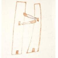 138. Louise Bourgeois