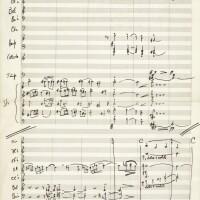10. Bernstein, Leonard