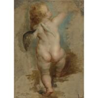 10. Sir Peter Paul Rubens