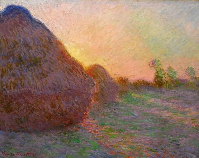High-res Monet.jpg