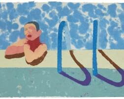 132. David Hockney
