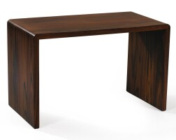 48. hermès after jean-michel frank | occasional table, circa 2010