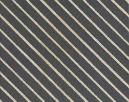 6. Frank Stella