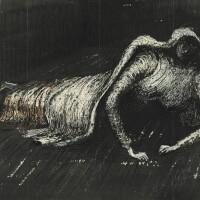 519. Henry Moore, O.M., C.H.