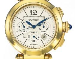 28. cartier
