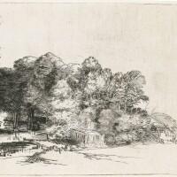 28. Rembrandt Harmenszoon van Rijn
