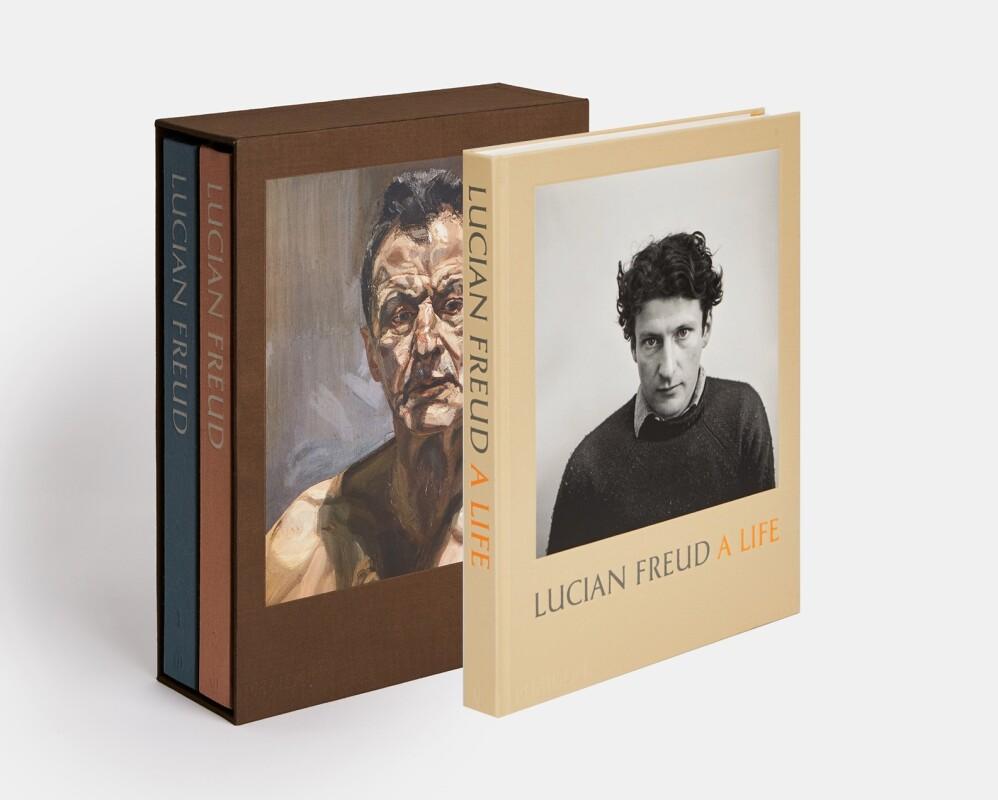 Lucian-Freud2[7].jpg